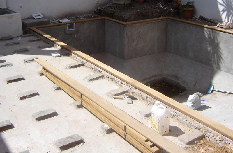Decks de madera precios decks de madera para exteriores - Instalacion piso madera ...
