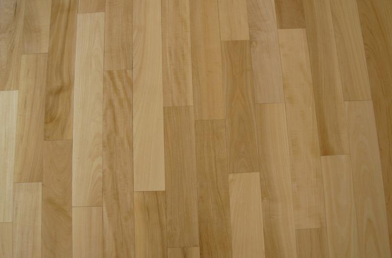 Instalaci n de pisos d madera guatamb plastificadora for Zocalos de madera para pisos