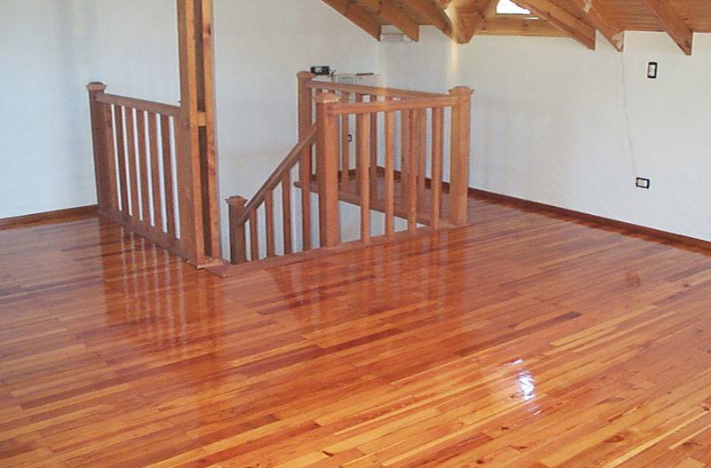 Arreglos de parquet arreglos de parquet cunto costara - Reparar piso de parquet ...