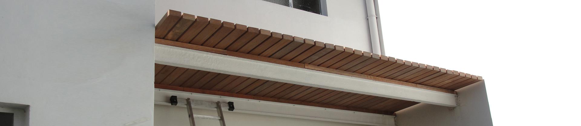 Decks de madera precios decks de madera para exteriores buenos aires capital federal - Madera para exteriores ...